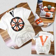 VLONE Premium Quality Mesh   Clothing for sale in Lagos State, Lagos Island