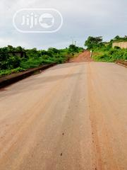 Plot of Dry Land for Sale at Epe | Land & Plots For Sale for sale in Lagos State, Epe