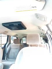 Clean Toyota Sienna For Charter | Chauffeur & Airport transfer Services for sale in Lagos State, Ikeja