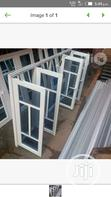 Casement Windows 1200mm X 1200mm | Windows for sale in Lagos State, Nigeria