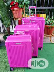 Suppliers Of Quality Fashion Luggages   Bags for sale in Katsina State, Baure