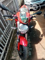 New Ducati 2014 Red | Motorcycles & Scooters for sale in Abuja (FCT) State, Garki 2