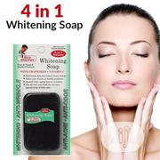 Skin Doctor Whitening Soap | Skin Care for sale in Abuja (FCT) State, Garki 2