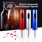 Rechargeable Wine Opener | Kitchen & Dining for sale in Lagos State, Ikeja