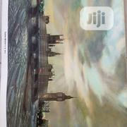 Various Paintings Available For Sale | Arts & Crafts for sale in Abuja (FCT) State, Gwarinpa