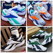 Reebok INTV 96 Sneakers | Shoes for sale in Lagos State