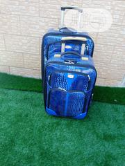 Fancy Exotic Luggage | Bags for sale in Akwa Ibom State, Uyo