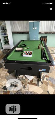 Brand New Snooker Board | Sports Equipment for sale in Lagos State, Amuwo-Odofin