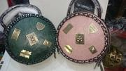 Portable Hand Bag   Bags for sale in Lagos State