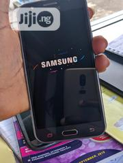 Samsung Galaxy J5 16 GB | Mobile Phones for sale in Lagos State, Magodo