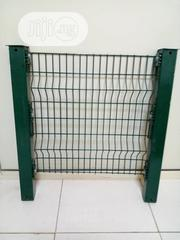 Dekoraj High Security Panel Mesh Fencing | Other Services for sale in Lagos State, Ikeja