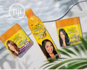 Mega Growth 3in1hair Set   Hair Beauty for sale in Lagos State