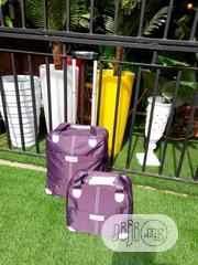 Quality Affordable Luggages | Bags for sale in Sokoto State, Gwadabawa