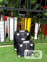 Quality Luggage 2 in 1 | Bags for sale in Sokoto State, Gwadabawa