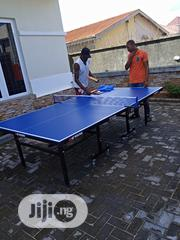 Outdoor Table Tennis   Sports Equipment for sale in Ondo State, Ilaje
