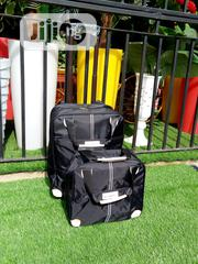 Quality Fancy Luggage | Bags for sale in Akwa Ibom State, Uyo