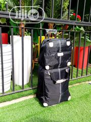Fashion 2 In 1 Luggage | Bags for sale in Benue State, Ukum