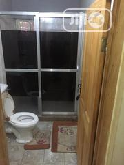 Monthly Payment Mini Flat Apartment | Short Let for sale in Lagos State, Ikeja