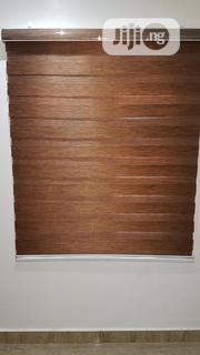 Window Blinds | Home Accessories for sale in Abuja (FCT) State, Garki 1