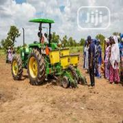 Agribusiness Setup Contractor | Farm Machinery & Equipment for sale in Delta State, Udu