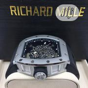 Authentic Richard Mille Watches | Watches for sale in Lagos State, Alimosho