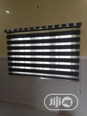 High Quality And Most Affordable Window Blinds Available | Home Accessories for sale in Abuja (FCT) State, Utako