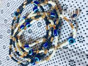 Blue Eye Waist Beads | Jewelry for sale in Lagos State, Alimosho