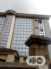 Hotel For Sale | Commercial Property For Sale for sale in Anambra State, Nnewi