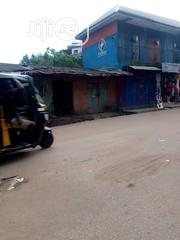 Shops For Sale | Commercial Property For Sale for sale in Anambra State, Nnewi