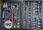 94 Pcs Socket Bit With Long Socket | Hand Tools for sale in Lagos State, Lagos Island