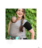 Moby Wrap Baby Carrier   Children's Gear & Safety for sale in Lagos State, Alimosho