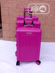 Luggage Bags | Bags for sale in Lagos State, Gbagada