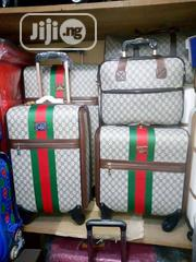 Luggage Box | Bags for sale in Lagos State, Gbagada