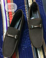 Italian Men Loafers Shoe | Shoes for sale in Lagos State, Lekki Phase 2