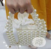 Classy And Stylish Female Purse | Bags for sale in Lagos State, Lekki Phase 2