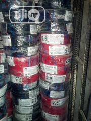 2.5mm Purechem Cable | Electrical Equipment for sale in Lagos State, Ojo
