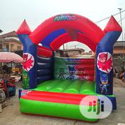 Brand New Bouncing Castle For Sale   Party, Catering & Event Services for sale in Lagos State