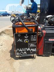 CEMACS Stainless Welding Division Italiana | Electrical Equipment for sale in Lagos State, Ojodu