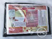 Microfiber Zippered Mattress Cover, Bed Bugs Shield, Mites Protector, | Manufacturing Services for sale in Lagos State, Ikeja