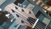 Fender 6-String Active Bass Guitar   Musical Instruments & Gear for sale in Lagos State, Ojo