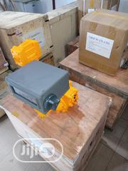 Original Oil Flow Meter | Measuring & Layout Tools for sale in Lagos State, Ojo