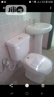 WC. Water Closets | Plumbing & Water Supply for sale in Lagos State, Orile