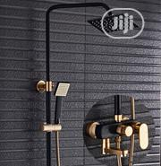 Standing Showers | Plumbing & Water Supply for sale in Lagos State, Orile