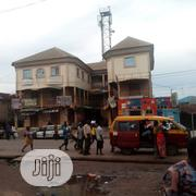 Shopping Complex (Plaza) for Sale in a State of the Art. Benin City | Commercial Property For Sale for sale in Edo State, Benin City