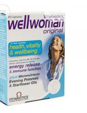 Well Woman Original | Vitamins & Supplements for sale in Lagos State