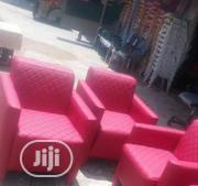 Quality Sofa Chair | Furniture for sale in Kano State, Garko