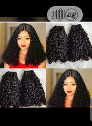 Pixie Curl Weavon | Hair Beauty for sale in Lagos State, Yaba