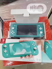 Nintendo Switch Lite Console | Video Game Consoles for sale in Lagos State, Ikeja