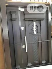Turkey House And Ark Executive Doors | Doors for sale in Lagos State, Orile