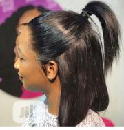 Frontal Bob Wig | Hair Beauty for sale in Lagos State, Yaba